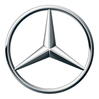 Mercedes-Benz (Мерседес-Бенц)